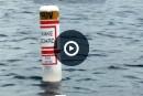 Wakeboard et wakesurf: une limite imposée au lac Massawippi