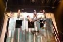 1,7 million$ à Flip FabriQue pour le spectacle à l'Agora cet été