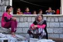 Irak: l'ONU condamne les persécutions de l'EI