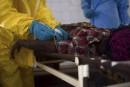 Ebola : l'OMS se penche sur l'usage du médicament expérimental