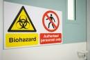 L'Espagne rapatrie un missionnaire atteint d'Ebola