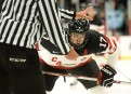 Victoire 5-2 du Canada sur la Russie: McDavid a été spectaculaire