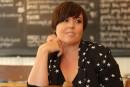 Ariane Moffatt: reconnecter en douceur