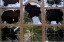 Ukraine:l'OTAN met en garde Moscou