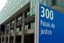 Relation sexuelle avec un ado de 14ans:90jours de prison pour la «mère cool»