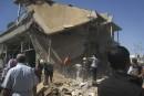 Les djihadistes prêts à attaquer Bagdad, selon un chef chiite