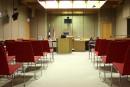 La justice au ralenti en Outaouais
