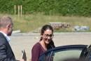 106 nouveaux chefs d'accusation contre Stéphanie Beaudoin