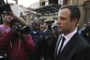 Afrique du Sud: le procès Pistorius devient outil pédagogique