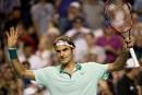 Tsonga a rendez-vous avec Federer