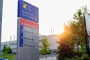Ebola: les hôpitaux de Québec se préparent