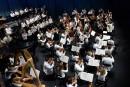 Festival de Lanaudière: foudroyant Mahler
