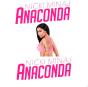 Nicki Minaj: amusant **1/2