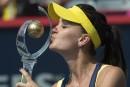 Venus Williams s'incline devant Radwanska