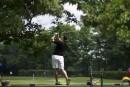 Reconquérir le coeur des golfeurs