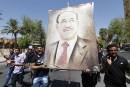 Irak: le premier ministre Maliki refuse de céder la place