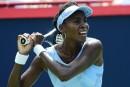 Venus Williams revient dans le top 20