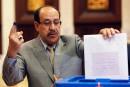 Maliki, de l'homme de compromis à l'homme de tous les maux
