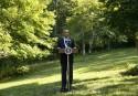 Obama à Maliki: l'heure de quitter le pouvoir a sonné