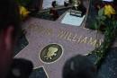 Robin Williams, un virtuose du rire comme des larmes