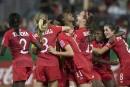 Coupe du monde U-20: tout se décide ce soir