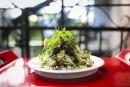 Racontons quelques salades