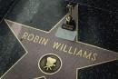 Robin Williams: quelques rôles marquants
