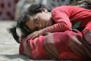 L'ONU veut stopper le «génocide» contre les Yazidis en Irak