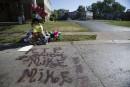 Jeune Noir abattu par la police: Obama appelle au calme