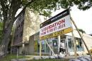 Le SuperClub Vidéotron du boulevard René-Lévesque ferme ses portes