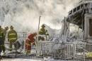 Résidences pour aînés: Québec va imposer des gicleurs