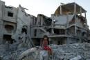 La fin de la trêve approche à Gaza, 6 morts accidentelles