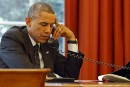 Yémen: Obama assure le roi d'Arabie saoudite de son soutien