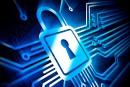 Sécurité informatique: le DGE annule son appel d'offres