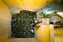 Nouvel espoir pour le verre recyclé