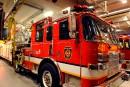 Pompiers: Québec n'ira pas en appel de la décision de la CRT