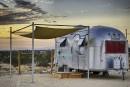 Airstream: une histoire à succès