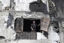 La trêve tient à Gaza, nouvelle chance pour les négociations