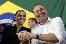 Brésil : la mort du candidat socialiste change la donne pour la présidentielle