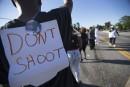 Émeutes à Ferguson:Obama lance un appel au calme