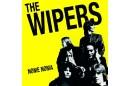 The Wipers : capsule intemporelle ***1/2