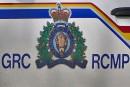 Un Montréalais de 15 ans accusé de terrorisme par la GRC