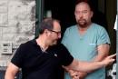 Meurtre dans Duberger: l'ex-conjoint accusé de meurtre prémédité