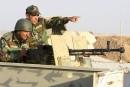 Le Conseil de sécurité prend des mesures contre les djihadistes