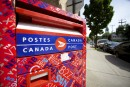 Postes Canada: Harper tenté par la privatisation?
