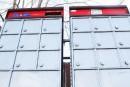 Postes Canada: la fin du service à domicile en 5 questions