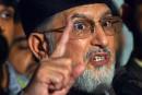 Pakistan: l'opposition montre ses muscles malgré une faible mobilisation