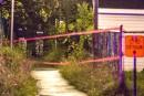 Agression au couteau à Limoilou: les suspects risquent la prison à vie