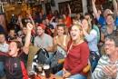 Coupe du monde de rugby féminin: des fans déçus... mais fiers
