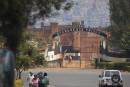 En prison au Rwanda: Léon Mugesera craint pour sa vie
